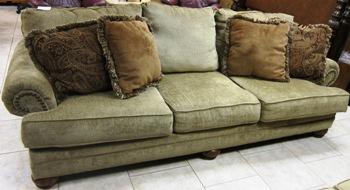 Consignment Furniture Conroe
